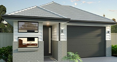 House & Land Package in High Growth Suburb