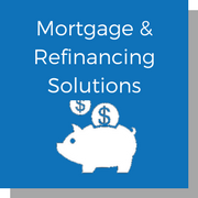 Mortgage & Refinancing Home Loans Help