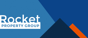 Rocket Property Group