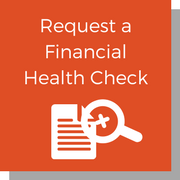 Request Financial Health Check Form