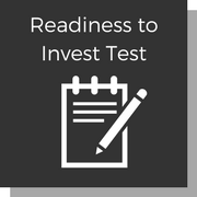 Access the Readiness to Invest Test